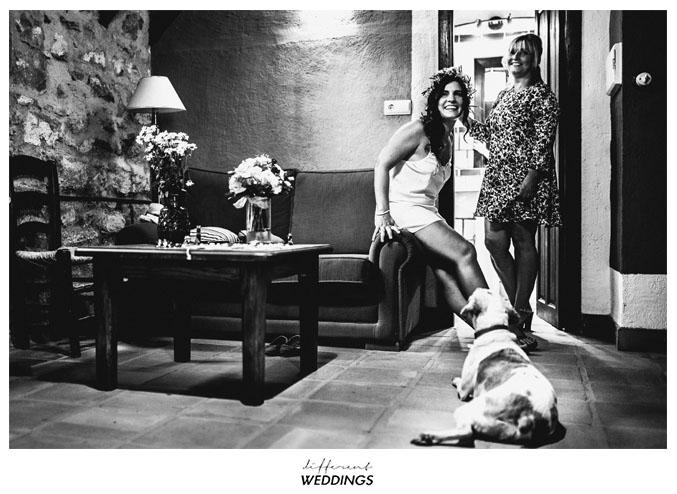 fotografos-de-boda-hacienda-colora-44