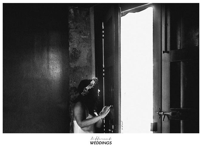 fotografos-de-boda-hacienda-colora-45