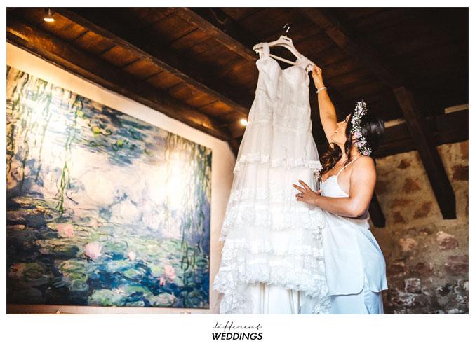 fotografos-de-boda-hacienda-colora-46
