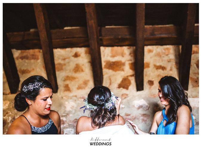 fotografos-de-boda-hacienda-colora-47