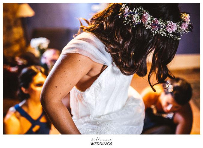 fotografos-de-boda-hacienda-colora-48