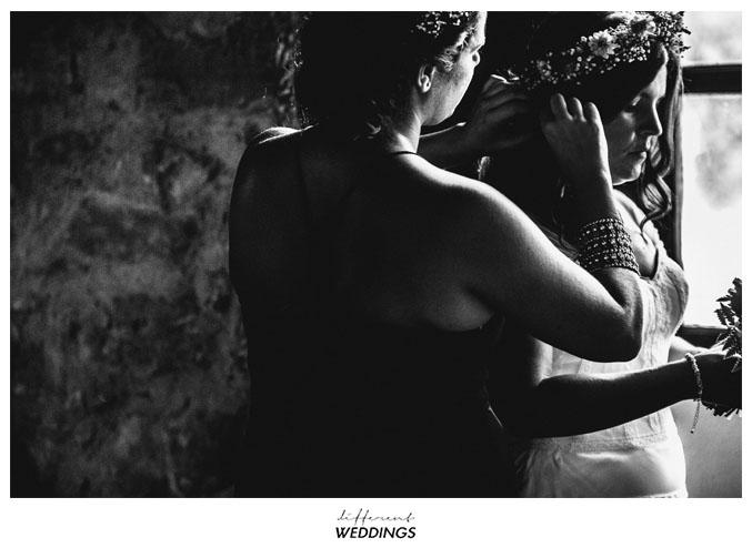 fotografos-de-boda-hacienda-colora-49