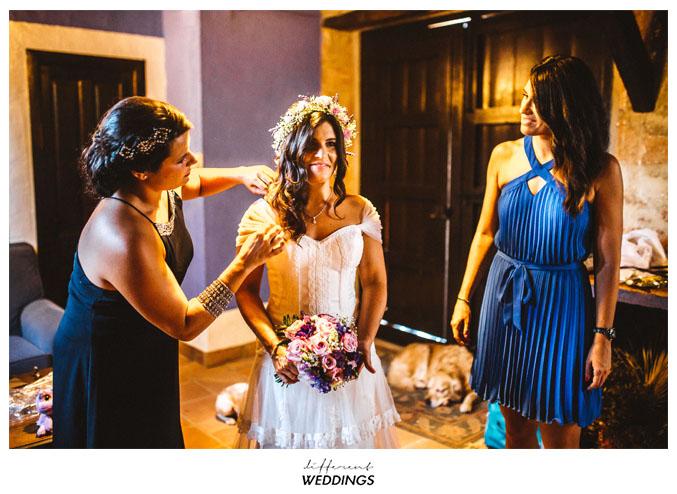 fotografos-de-boda-hacienda-colora-50