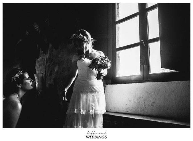 fotografos-de-boda-hacienda-colora-51