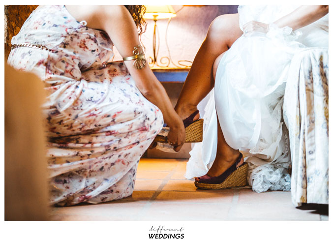 fotografos-de-boda-hacienda-colora-52