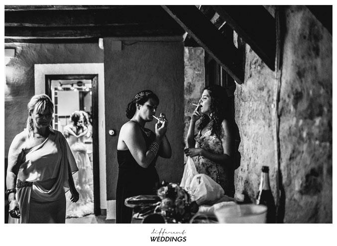 fotografos-de-boda-hacienda-colora-53