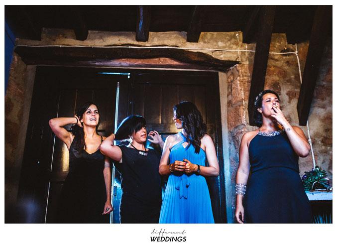 fotografos-de-boda-hacienda-colora-54