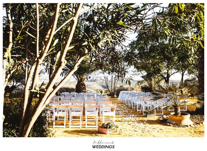 fotografos-de-boda-hacienda-colora-57