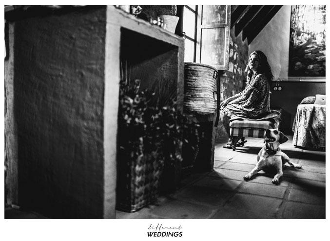 fotografos-de-boda-hacienda-colora-6