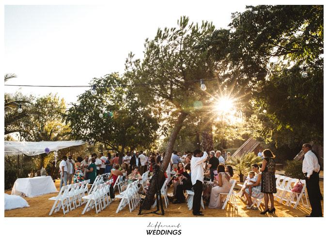 fotografos-de-boda-hacienda-colora-60