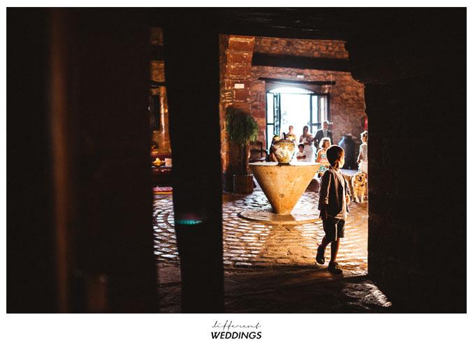 fotografos-de-boda-hacienda-colora-61