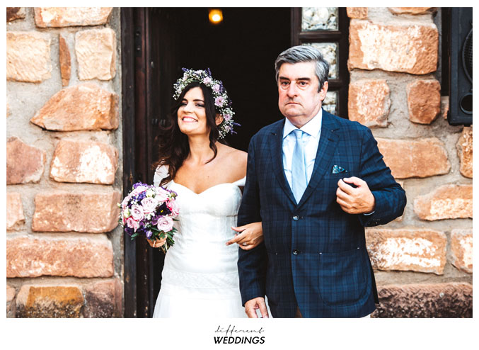 fotografos-de-boda-hacienda-colora-62