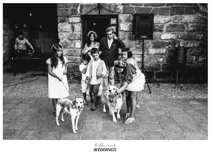 fotografos-de-boda-hacienda-colora-65