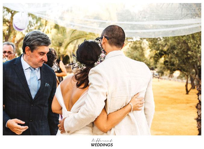 fotografos-de-boda-hacienda-colora-66