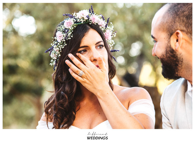 fotografos-de-boda-hacienda-colora-67