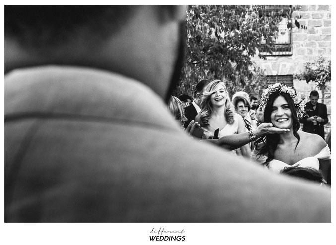 fotografos-de-boda-hacienda-colora-68