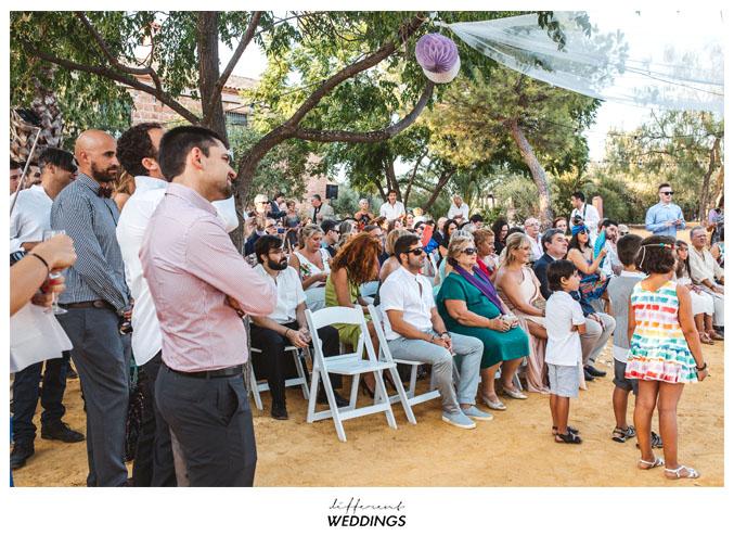 fotografos-de-boda-hacienda-colora-69