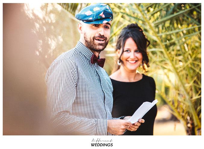 fotografos-de-boda-hacienda-colora-70