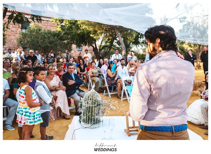 fotografos-de-boda-hacienda-colora-71