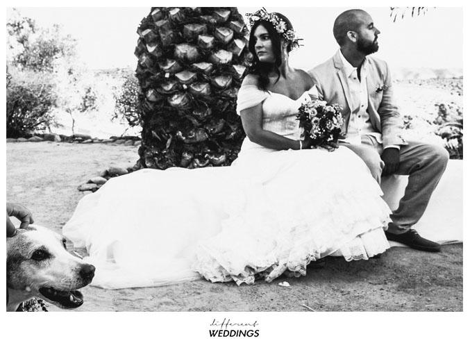 fotografos-de-boda-hacienda-colora-72