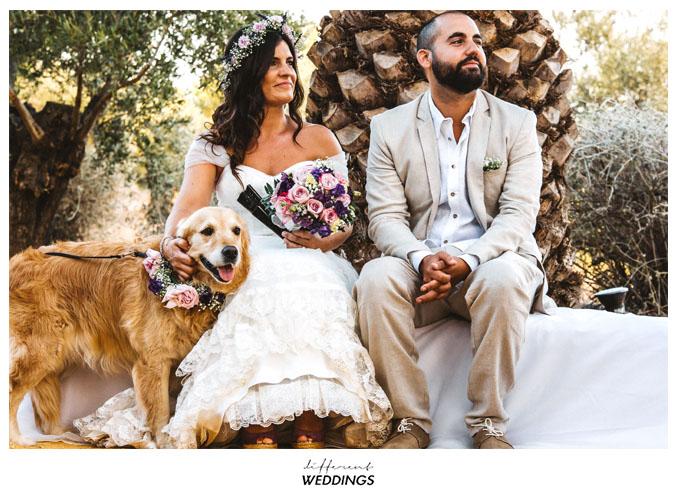 fotografos-de-boda-hacienda-colora-74