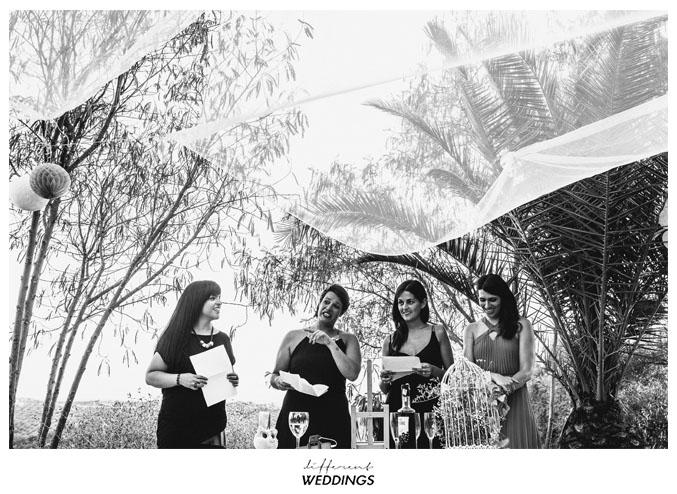 fotografos-de-boda-hacienda-colora-77