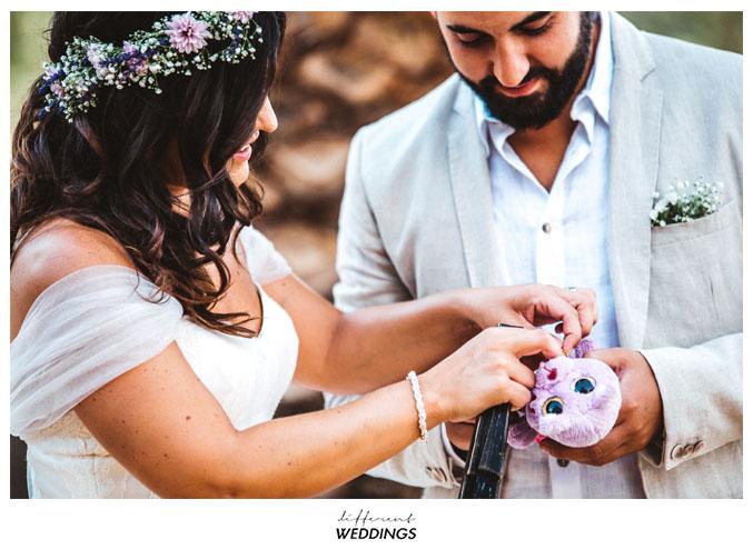 fotografos-de-boda-hacienda-colora-78