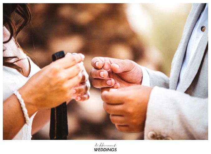 fotografos-de-boda-hacienda-colora-79