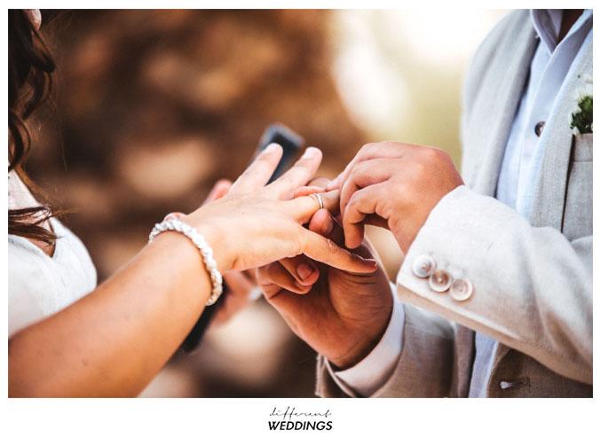 fotografos-de-boda-hacienda-colora-80