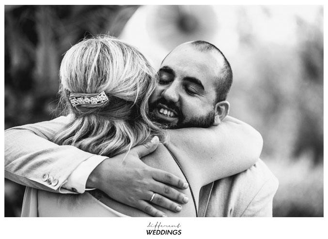 fotografos-de-boda-hacienda-colora-81