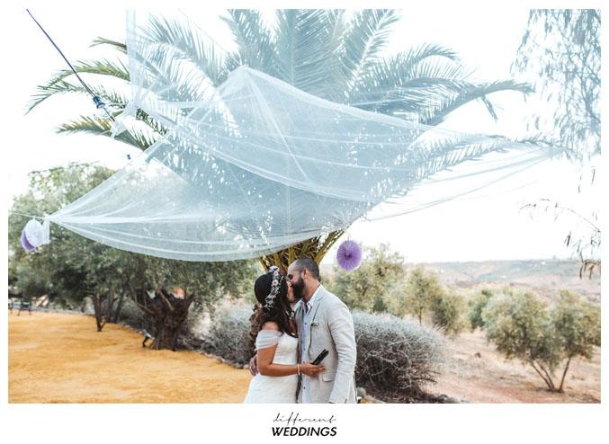 fotografos-de-boda-hacienda-colora-82
