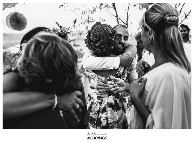 fotografos-de-boda-hacienda-colora-83