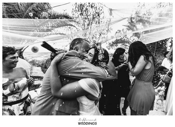 fotografos-de-boda-hacienda-colora-84