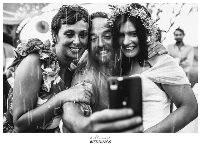 fotografos-de-boda-hacienda-colora-86