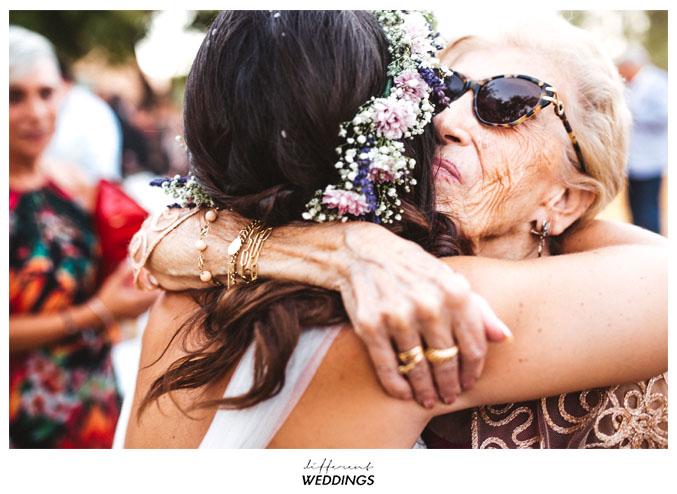 fotografos-de-boda-hacienda-colora-87