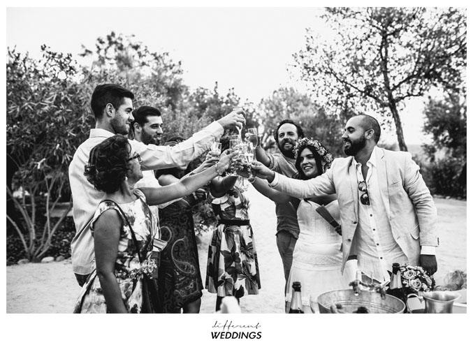 fotografos-de-boda-hacienda-colora-88