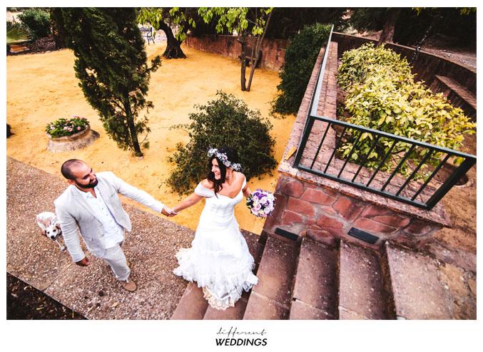 fotografos-de-boda-hacienda-colora-90