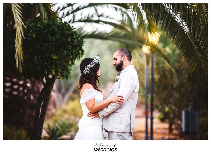 fotografos-de-boda-hacienda-colora-91