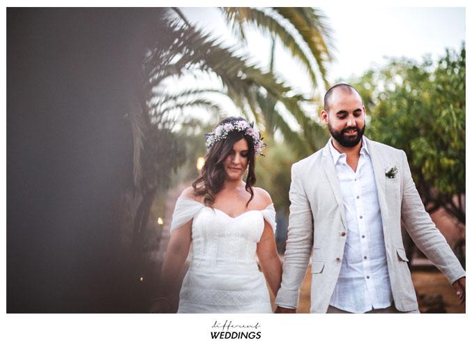 fotografos-de-boda-hacienda-colora-92