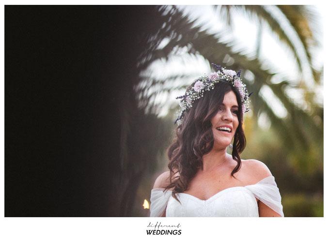 fotografos-de-boda-hacienda-colora-93