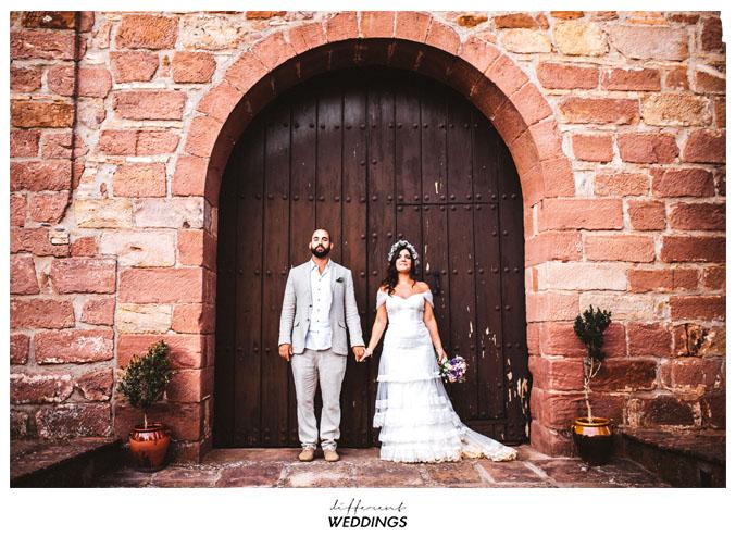 fotografos-de-boda-hacienda-colora-94