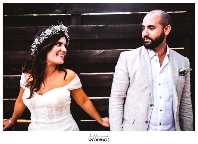 fotografos-de-boda-hacienda-colora-96