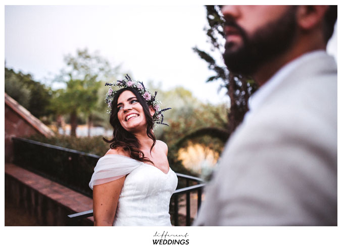 fotografos-de-boda-hacienda-colora-97