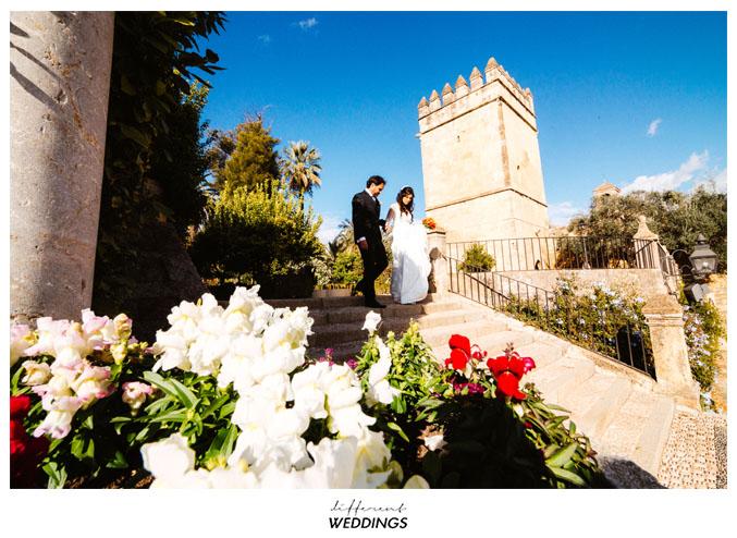 fotografia-de-boda-cordoba-iglesia-101