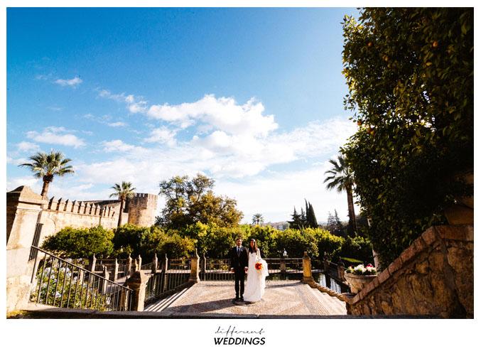 fotografia-de-boda-cordoba-iglesia-102