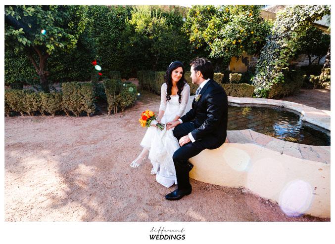 fotografia-de-boda-cordoba-iglesia-103