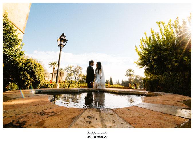 fotografia-de-boda-cordoba-iglesia-104