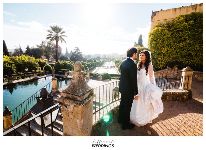 fotografia-de-boda-cordoba-iglesia-105