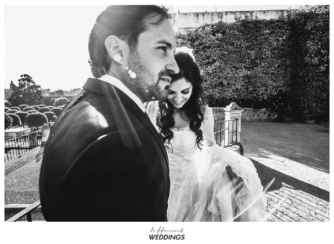fotografia-de-boda-cordoba-iglesia-106