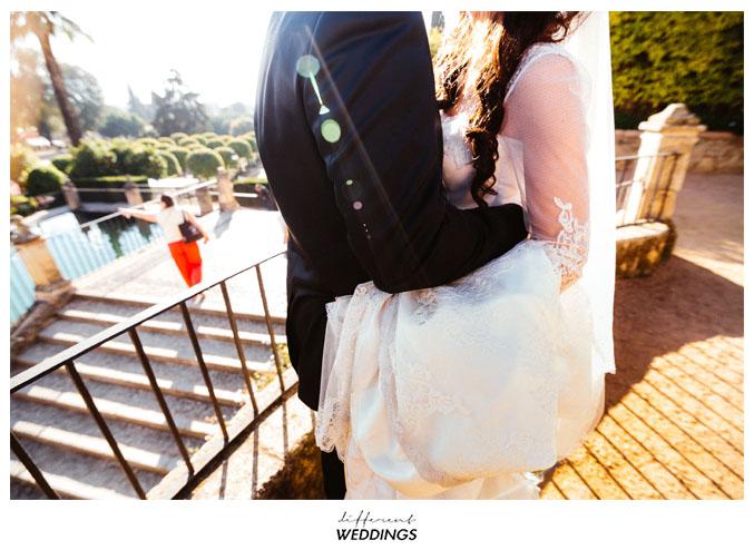 fotografia-de-boda-cordoba-iglesia-107